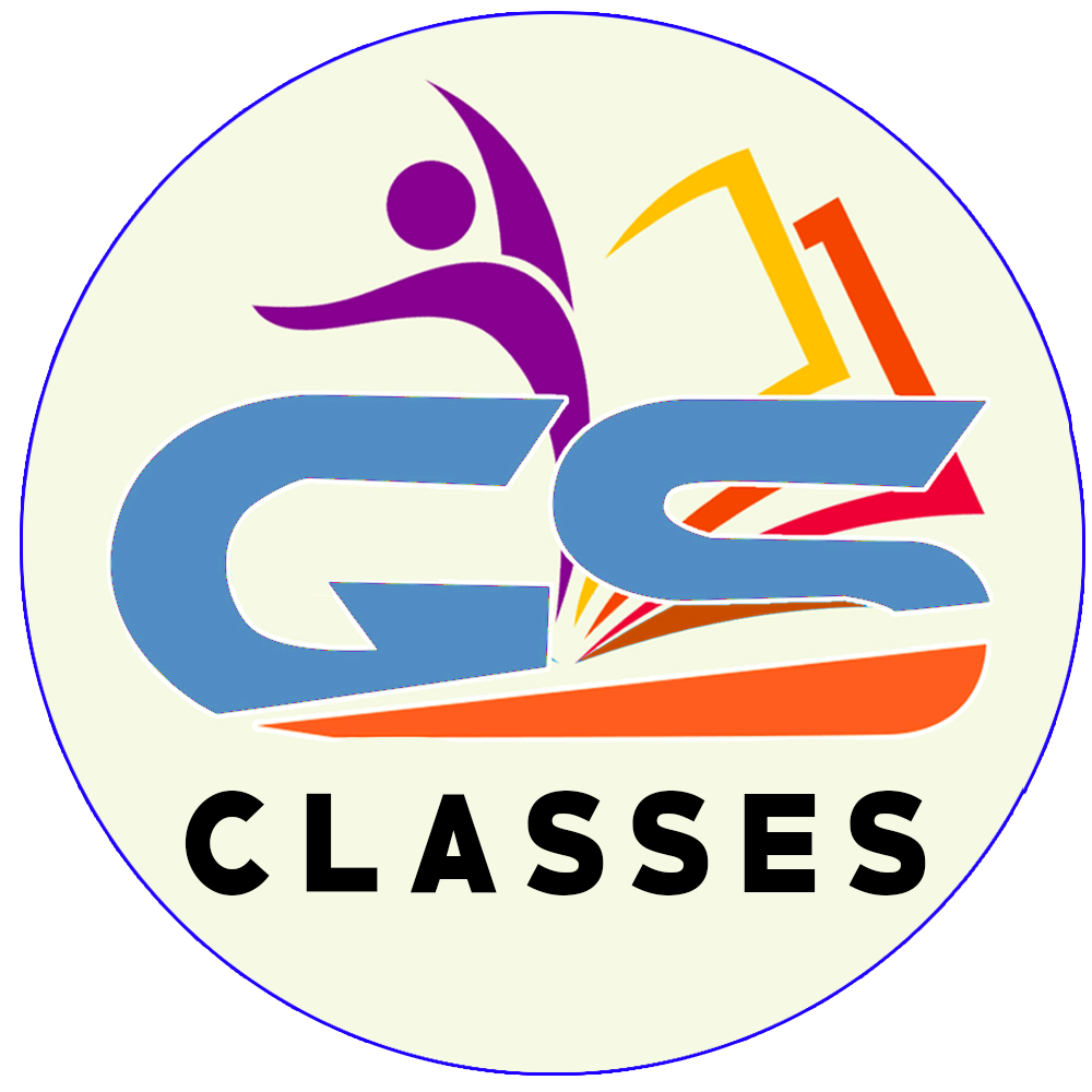 GS Classes